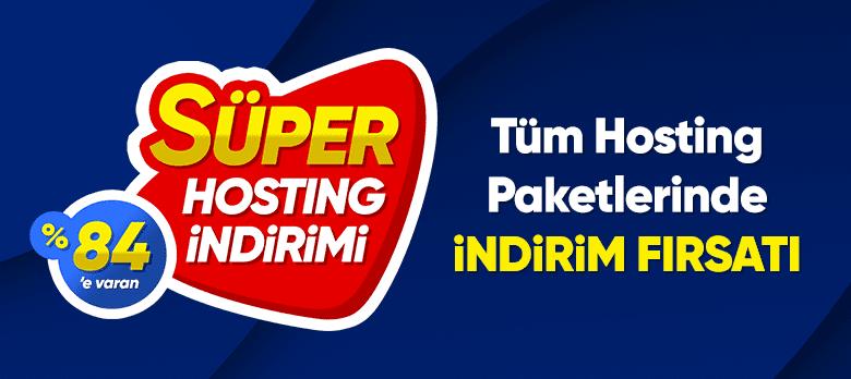 super-hosting-indirimi